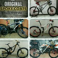 Gaint, trek,  Bike wheels, Bike tires,Bike spokes, Specialized, Connondale,