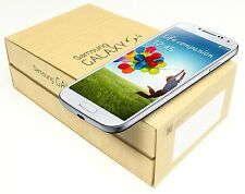 Samsung Galaxy S 4 M919 - 16GB - White Frost (T-Mobile) Smartphone UNLOCKED