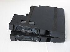 LG 55LB5900 Complete Speaker Set