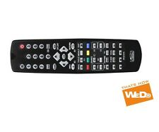 CLASSIC IRC81876 REPLACEMENT REMOTE CONTROL SAMSUNG BN59-00865 BN59-00863A