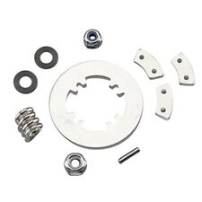 Traxxas 5352R Heavy Duty Slipper Rebuild Kit (New in Package)