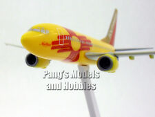 Boeing 737-700 Southwest New Mexico One 1/200 Scale by Flight Miniatures