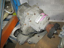 HOLDEN COMMODORE VY VZ TRANSFER CASE
