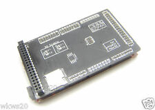 TFT/SD Shield for chipKit Max32 LCD Module Adapter 2.8 3.2 uC32 UNO DUE Mega