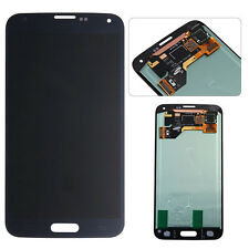OEM Samsung Galaxy S5 i9600 G900A LCD Screen Display + Touch Screen Digitizer
