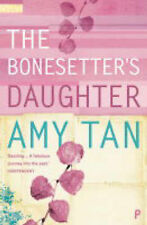 The Bonesetter's Daughter, Amy Tan, Excellent