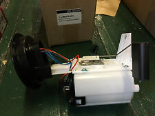Rover 75/MG ZT In-Tank Fuel Pump Unit - WFX101471 GENUINE