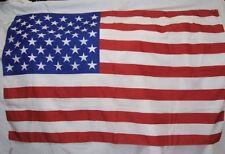 BANDIERA USA CM 70 X 100 RESISTENTE AMERICANA U.S.A. STATI UNITI D' AMERICA U.S.