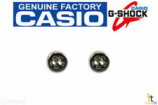 CASIO GW-7900 G-Shock Stainless Steel Decorative Bezel SCREW GR-7900 (QTY 2)