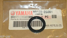 XV19 VMX17 YFZ450 New Genuine Yamaha Rear Suspension Arm Oil Seal 93109-20001