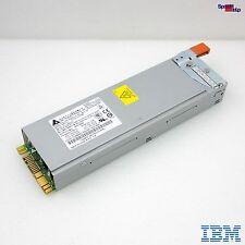 IBM xSERIEX SERVER NETZTEIL DELTA DPS-350MB-3 49P2116 49P2033 PSU HOTSWAP 345