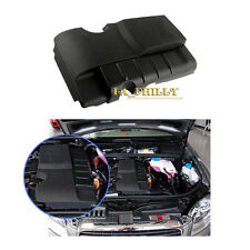 Engine Intake Manifold Cover Shell FOR Audi A4 B7 8E A6 C6 4F 2.0T 06D103925A/E