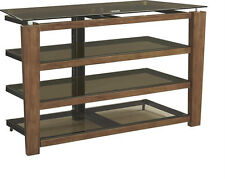 """WHALEN FURNITURE TV Stand for Flat-Panel TVs Up to 56"""""""