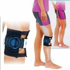 INSTA LIFE Back Pain Knee Brace BeActive AcuPressure Point Nerve Support Sciatic