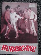Neuer Filmkurier-Nr.253-Hurricane-Mia Farrow-Austria