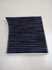 Toyota Hilux/Innova/Hiace 2006 OEM Carbon Blower Air Filter