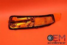 1995-1999 Ford Mustang  Right Parking Light Lens OEM Free Priority Shipping!
