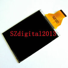 NEW LCD Display Screen For NIKON CoolPix S4150 S6150 AW100 Digital Camera