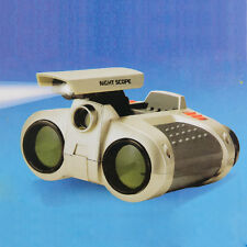 Night Vision Viewer Surveillance Spy Security Scope Binoculars Binocular