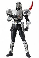 figma SP-025 Kamen Rider Dragon Knight Kamen Rider Thrust Figure JAPAN F/S J6485