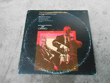 PIERRE FOURNIER-ARTHUR SCHNABEL-BEETHOVEN-5 CELLO SONATAS-D 2 LP-GF-SERAPHIM-NM