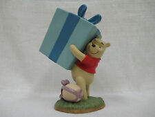 Walt Disney Winnie the Pooh A Grand Something For Your Special Sort Of Day