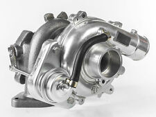 Turbocompresor Original Garrett para Audi 1.9 TDI 8D2, B5 116 PS 1.9 8E2, B6
