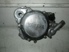 04 YZ 85 Clutch Cover oem stock
