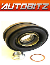FITS NISSAN SKYLINE R33 R34 1994-2001 UNIVERSAL PROPSHAFT CENTRE BEARING X1 NEW