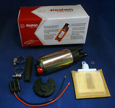 Fuel Pump In-Tank After market OEM plus Install parts Fits Mazda Mitsubishi
