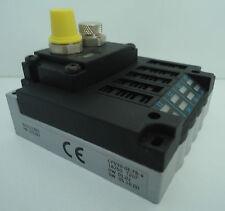 FESTO CPV10-GE-FB-4 -NEW- ;  18250 Ventilinseln Elektrik Anschaltung