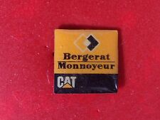 pins pin car voiture  caterpilar cat
