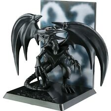 "Red Eyes Black Dragon 3 3/4"" S02 Figure Yu-Gi-Oh! YuGiOh"