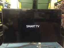 SAMSUNG UN55KU630D UN55KU630DF 4K UHDTV SMART TV ULTRA HIG DEFINITION