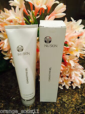 Nu Skin nuskin Conductive Gel - Brand New and Sealed