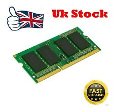 4GB RAM Memory for IBM-Lenovo ThinkPad W520 (Dual Core) (DDR3-10600)