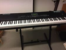 Gem Real pianoforte Pro 2 stage piano