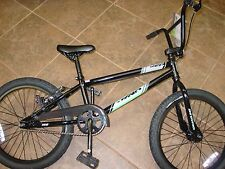 NIB DYNO VFR BMX  DIRT JUMPING BIKE, GREAT DEAL , LAST ONE!