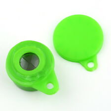 Hot Jelly Lens Wide Angle for iPhone Cell Phone Digital Lomo Camera GP