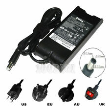 Genuine AC Adapter Dell Vostro 3350 3360 3400 3450 3460 3500 3555 3560 A860 V130