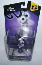 DISNEY INFINITY 3.0 Fear Figure Character Inside Out in Hand Sealed Ships Now