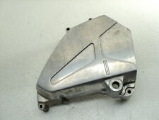 Kawasaki ZR550 ZR 550 Zephyr #5302 Engine Side Cover / Sprocket Cover (SP)