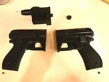 Star Wars Blaster - The Force Awakens - Poe Dameron - 3D Printed Kit. High End