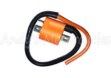 55mm Racing Ignition Coil Honda CR80 CR85 CR125 CR250 CR500 CR 80 85 125 250 500