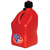 HONDA 350X 200X ATC 250R VP RACING GAS CAN FUEL CELL GAS TANK (RED)