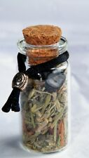 @sshole Repellant© Jerk Repellant Charm Spell Witch Bottle© 20+ yrs exp