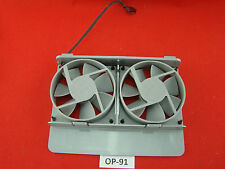 Chassis Ventola Radiatore-Apple Power Mac g4 MDD #op-91