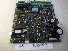 Siemens c98043-a1240-l