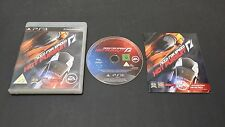 Need for Speed: Hot Pursuit (Sony PlayStation 3)
