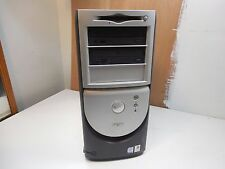 Dell Dimensions 8100 Window Millennium ME computer tower